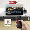 Смарт ТВ приставка A95X Pro 2.4G Voice Control 2G + 16G, фото 8
