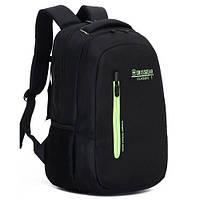 Рюкзак Swissgear 9352, фото 1
