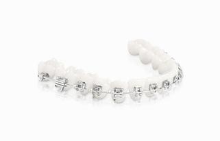 Для ортодонта