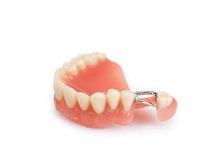 Для зубного техника