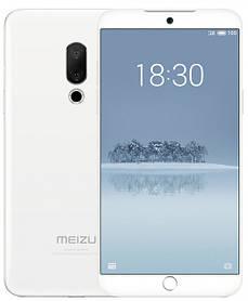 Meizu (Мейзу) 15