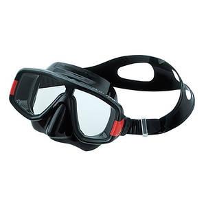 Маски, очки для плавания