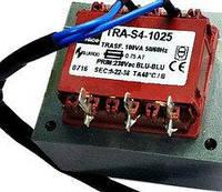 Трансформатор SPIN6041/40 (TRA125.1025)
