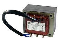 Трансформатор NICE ROBUS1000 (TRA-DR01.1035)