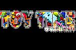 ToyTime