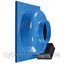 ВЕНТС ВЦ-ВН 100 Б (VENTS VC-VN 100 B) круглый канальный центробежный вентилятор