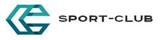 Sport-club - Интернет-магазин Товаров IKEA и одноразовой продукции в Украине