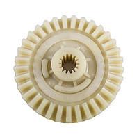 Шестерня червячная пластиковая SUMO (PPD2061R02.4540)