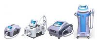 Лазерные неодимовые аппараты эпиляция, лечение кожи