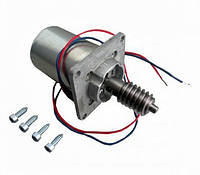 Электродвигатель SOON в комплекте (PRSO03)