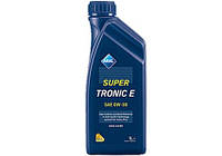 Моторное масло Aral SuperTronic E sae 0w30 1л