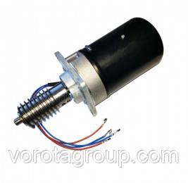 Электромотор NICE ROBUS600/SOON (RBA02)