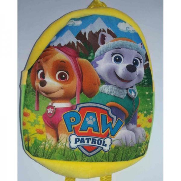 Рюкзак детский Щенячий Патруль