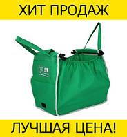 Хозяйственная сумка для покупок Grab Bag