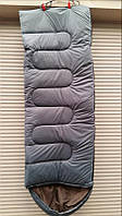 Спальный мешок для туризма, ткань (Мемори), фото 1