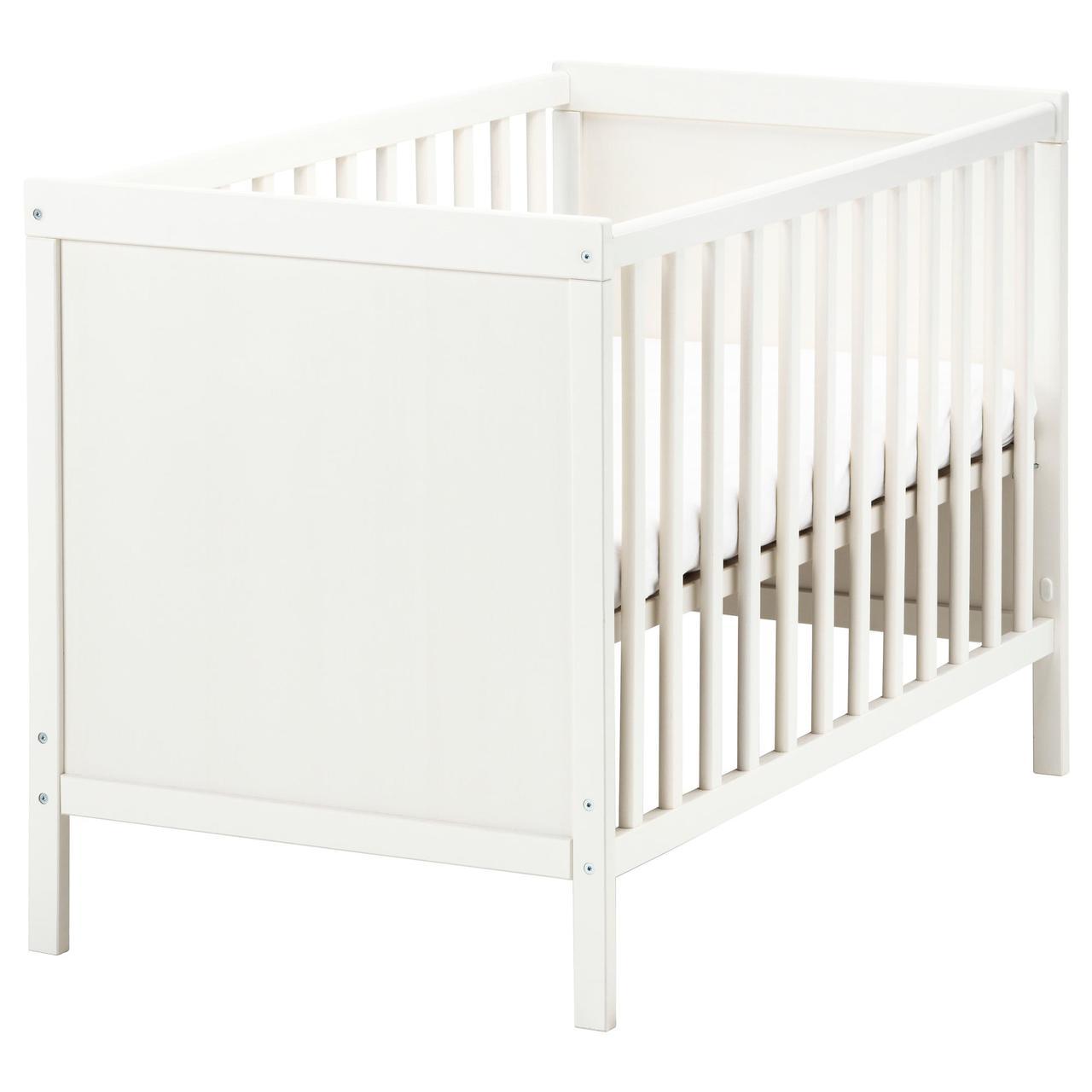 Sundvik детская кровать купить по низкой цене в луцке киеве