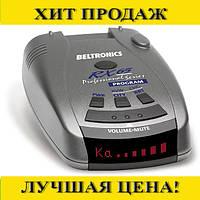Антирадар Belnronics RX65!Спешите Купить, фото 1