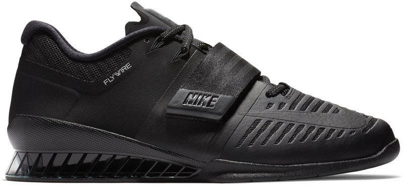 Кроссовки Nike NIKE ROMENSOS 3