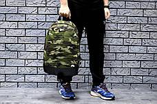 Городской спортивный рюкзак в стиле Nike Air 13 цветов в наличии, фото 3