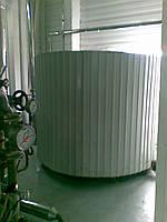 Бункерные весы НПВ 3 т