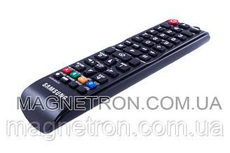 Пульт для домашнего кинотеатра Samsung AH59-02422A