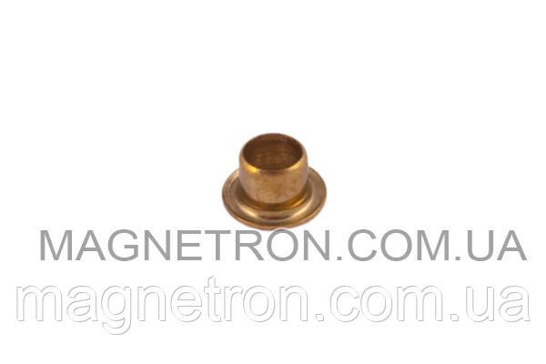 Кольцо клапана бойлера для кофеварки DeLonghi 621986, фото 2