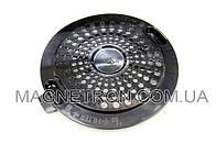 Решетка выходного HEPA фильтра для пылесосов Rowenta RS-RT3464
