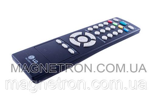 Пульт для телевизора LG MKJ33981410