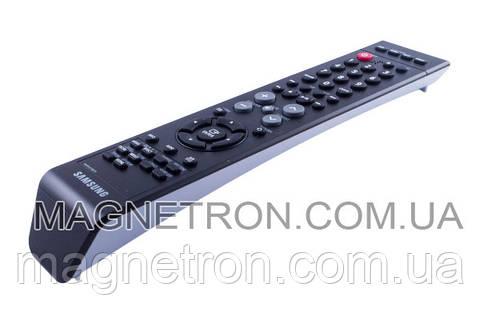 Пульт для домашнего кинотеатра Samsung AH59-01907R