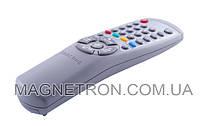 Пульт для телевизоров Samsung AA59-00198G (не оригинал)