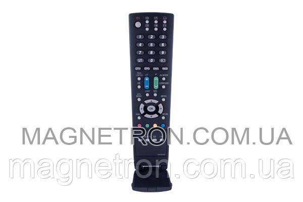 Пульт для телевизора Sharp GA572WJSA, фото 2