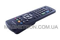 Пульт для телевизора Sharp 010240