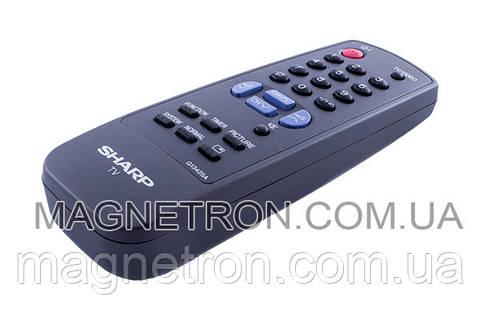 Пульт для телевизора Sharp G1342SA