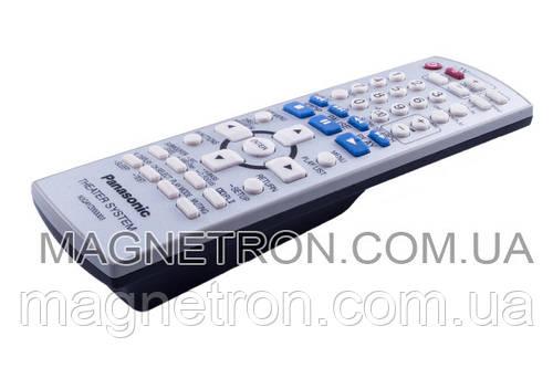 Пульт для домашнего кинотеатра Panasonic N2QAYZ000003