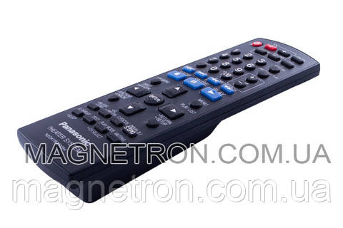 Пульт для домашнего кинотеатра Panasonic N2QAYB000094