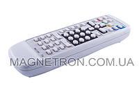 Пульт для телевизора JVC RM-C1281 (не оригинал)