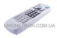 Пульт ДУ для телевизора JVC RM-C1023 (не оригинал)