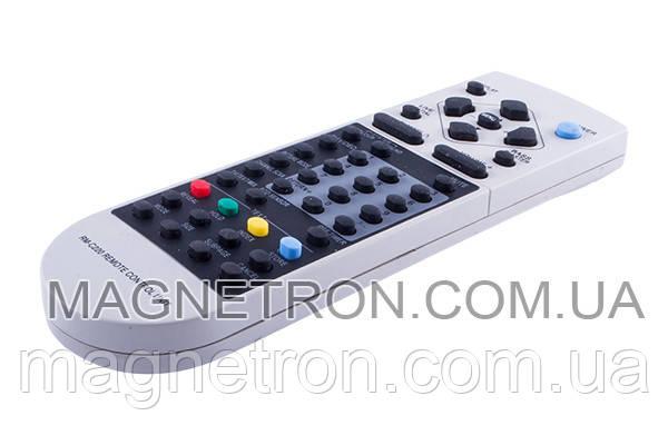 Пульт для телевизора JVC RM-C220