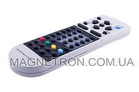 Пульт для телевизора JVC RM-C220 (не оригинал)