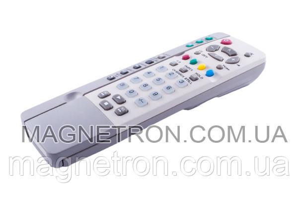 Пульт для телевизора Panasonic EUR511226, фото 2