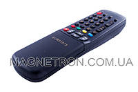 Пульт для телевизора Panasonic EUR51973
