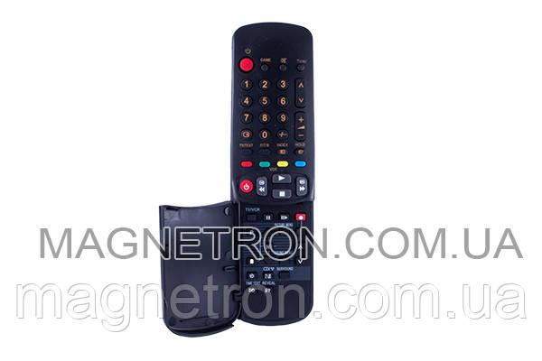 Пульт для телевизора Panasonic EUR51973, фото 2
