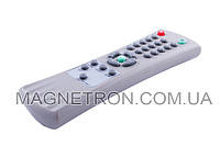 Пульт для телевизора Panasonic ERS17-OM8371-D
