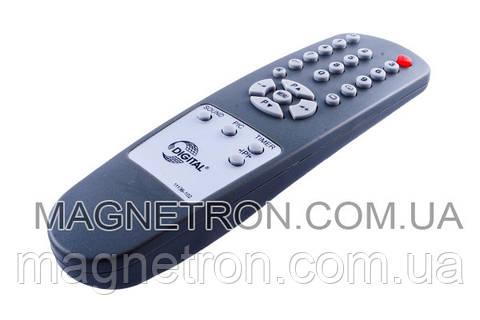 Пульт для телевизора Digital 11136-102