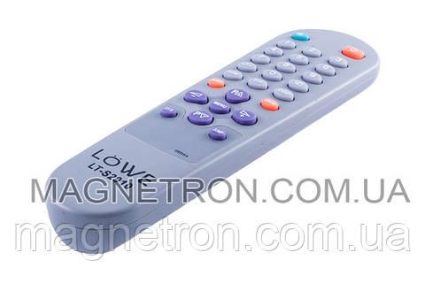 Пульт для телевизора Lowe LT-S2910