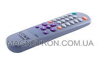 Пульт для телевизора Lowe LT-F2105