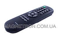 Пульт для телевизора LG 105-230A