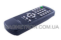 Пульт для телевизоров LG 6710V00017H (не оригинал)