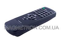 Пульт для телевизоров LG 6710V00017E (не оригинал)
