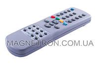Пульт для телевизоров LG 6710V00070A (не оригинал)